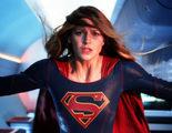 Superman dará la cara en la segunda temporada de 'Supergirl'