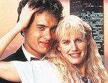 'Un, dos, tres... Splash': Brian Grazer confirma que se está trabajando en un remake