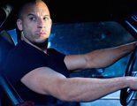 'Fast & Furious 8' rueda más explosiones y escenas de acción en Estados Unidos