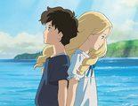 Nishimura, exproductor de Ghibli, dice que no contrata mujeres directoras porque los hombres son mejores para la fantasía