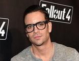 Mark Salling ('Glee') en libertad provisional tras su acusación por posesión de pornografía infantil