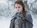 'Juego de Tronos': Revelado el contenido de la carta de Sansa Stark en el 6x07