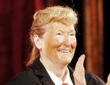 Meryl Streep se disfraza de Donald Trump y lanza un mensaje al candidato republicano