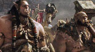 Taquilla España: 'Warcraft: El origen', el triunfo de los fans