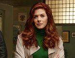 TVE ha empezado a promocionar 'Los misterios de Laura', pero no la que queremos