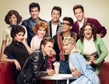 Los 10 mejores homenajes a 'Grease'