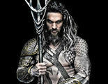 James Wan, 'Expediente Warren', pudo elegir entre dirigir 'Aquaman' y 'Flash' para DC