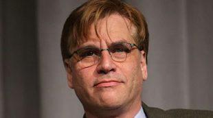 Aaron Sorkin, de peor a mejor