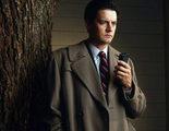 10 curiosidades de 'Twin Peaks'