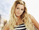 Ashley Tisdale no estará en 'High School Musical 4'