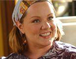 Primer vistazo a Melissa McCarthy en el regreso de 'Las chicas Gilmore'