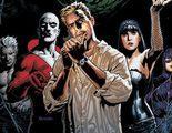 'La liga de la justicia oscura' finalmente se adaptará como película de animación