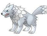 'Juego de Tronos': 13 Casas en su versión Pokémon