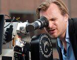 Christopher Nolan planea comprar un avión histórico para destruirlo en el rodaje de 'Dunkirk'