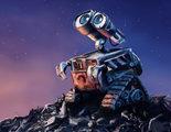 ¿Quiere Andrew Stanton una secuela de 'WALL-E'?