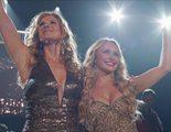 CMT negocia con Lionsgate para resucitar 'Nashville'