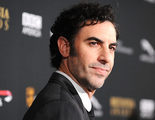 Sacha Baron Cohen protagonizará 'Mandrake, the Magician'