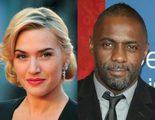 Kate Winslet se podría unir a 'Un segundo amanecer' junto a Idris Elba