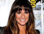 Lea Michele protagonizará 'Dimension 404', la nueva serie de Hulu