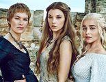 Las actrices de 'Juego de Tronos' comparten cuál es su final perfecto para la serie