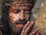 'La Pasión de Cristo' podría tener una secuela sobre la Resurrección