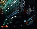 'Alien: Covenant': ¿Quién es Daniels, el personaje de Katherine Waterston?