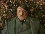 Festival de Cine Alemán: 'Ha vuelto', 'Nosotros los monstruos', 'Yo y Kaminski'