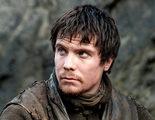 ¿Cuándo volverá Gendry a 'Juego de Tronos'? Los fans no dejan de preguntárselo