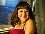 Carmen Machi: ''Rumbos' me hace sentir orgullosa de hacer cine español'