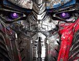 'Transformers: The Last Knight': Josh Duhamel revela el regreso de Barricade a la saga