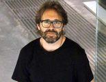 """Alberto Marini ('Summer Camp'): """"El VOD está por la exigencia de inmediatez del público"""""""