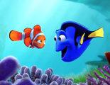 'Buscando a Dory': Llegan nuevos clips de la esperada película de Pixar