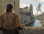 Una imagen del 6x08 de 'Juego de Tronos' revela el posible regreso de un viejo conocido
