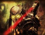 'The Predator' de Shane Black comenzará el rodaje en septiembre y adelanta su fecha de estreno