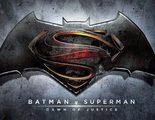 El director de fotografía de 'Batman v Superman' cambia de opinión respecto a la versión extendida