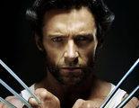 20th Century Fox podría haber registrado dos posibles títulos para la nueva entrega de 'Lobezno'