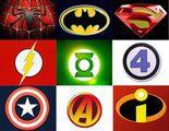 Los científicos desvelan cuál es el mejor superhéroe
