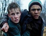 Festival de Cine Alemán: 'Salvaje', 'Refugio', 'Fassbinder'