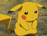 Una encuesta revela cuál es el Pokémon favorito de los fans. Y no es Pikachu