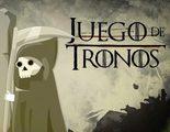 In Memoriam: Todas las muertes del 6x08 de 'Juego de Tronos'