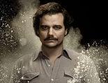 Netflix anuncia fecha de estreno para la 2ª temporada de 'Narcos'