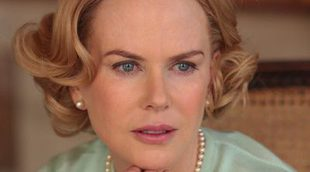 Nicole Kidman se une a la segunda temporada de 'Top of the Lake'