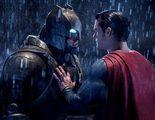 6 claves de la filtrada edición extendida de 'Batman v Superman'