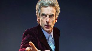 El nuevo spin-off de 'Doctor Who' tendrá protagonista gay