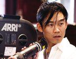 James Wan será el productor de 'Malignant Man', la película basada en su cómic