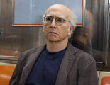 'Larry David' vuelve a HBO para una novena temporada