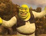 ¿Vuelve 'Shrek'?