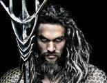 James Wan: ''Aquaman' no será el blanco de las bromas de superhéroes'