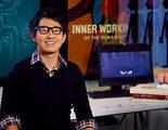 Primera imagen de 'Inner Workings', el cortometraje de Disney que acompañará a 'Vaiana'