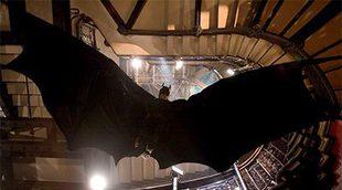 Las películas de 'Batman', de peor a mejor